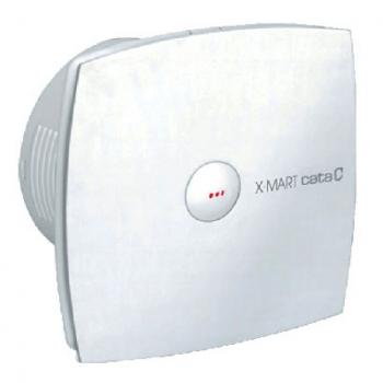 Ventilator za kupatilo sa klapnom