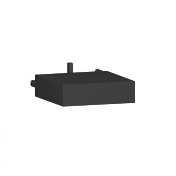 dioda - 6..250 V DC - za RPZ/RUZ utičnicu