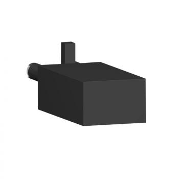 dioda - 6..230 VDC - za RSZ podnožja