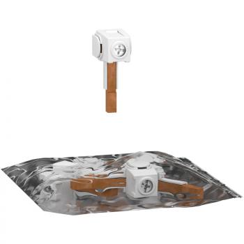 Adapter za bakarnu sabirnicu