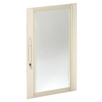 Vrata transparentna za Orman Prisma Plus 08005