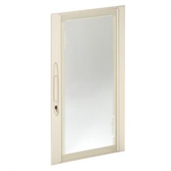 Vrata transparentna za Orman Prisma Plus 08006