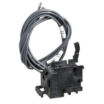 Signalni kontakt za EZC250