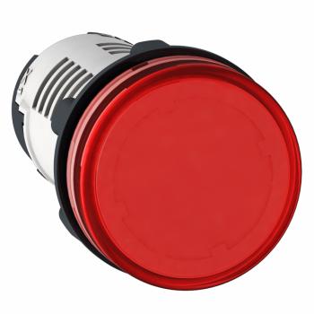 Signalna lampica 24V