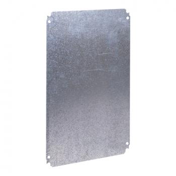 Montažna ploča za 500x400