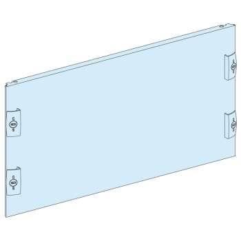 Pokrovna ploča za 12 modula