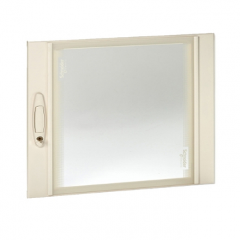 Vrata transparentna za Orman Prisma Plus 08002