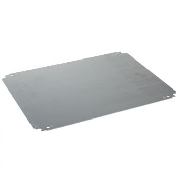 Montažna ploča za 600x500