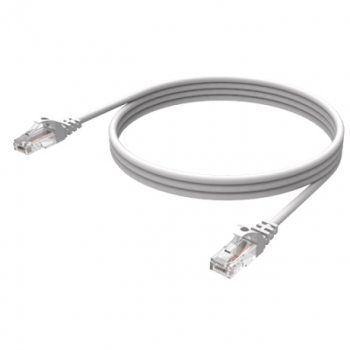 Patch kabl 1m kat.6 FTP