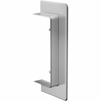 Ram za zid/plafon za parapet 75X55