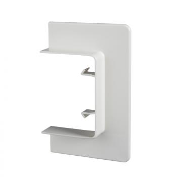 Ram za zid/plafon za parapet 95X55