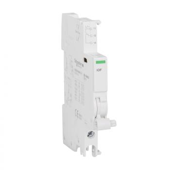 Signalni kontakt za IC-60/120