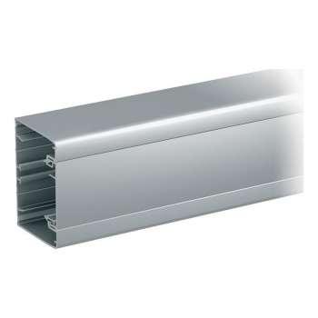 Parapet 48x55 Aluminijum