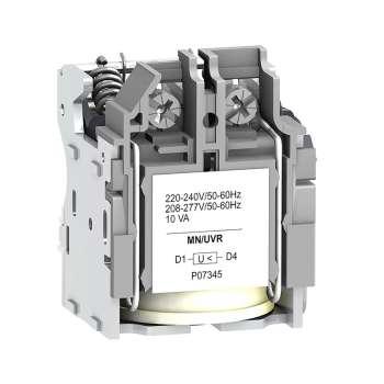 Podnaponski okidač MN-220V