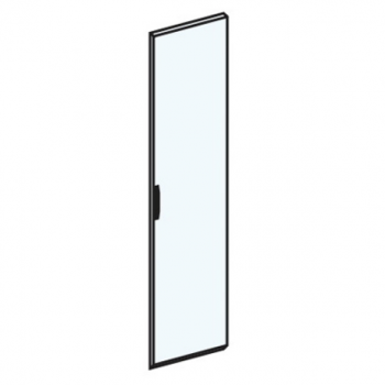 Vrata za kablovsko polje 27 mod. neprovidna