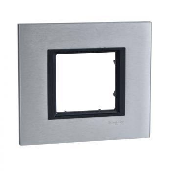 Ram Led aluminijum- jednostruki