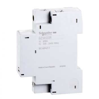 Okidač naponski za GZ1 220V AC