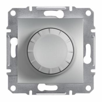 Dimer 40-600VA Aluminijum