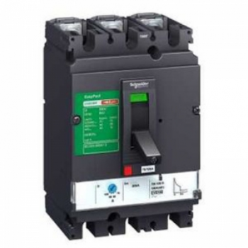 EasyPact prekidač CVS100B TM50D 25kA