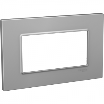 Silver-4M