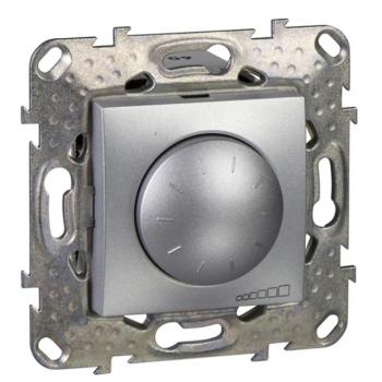 Univerzalni LED dimer 4-400V Aluminijum