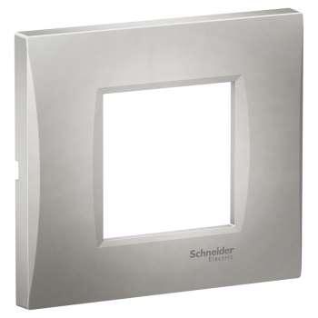 Easy Styl Dekorativni ram MODE 2M srebrna