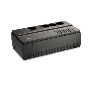 Back-UPS BVS 1000VA šuko priključnica
