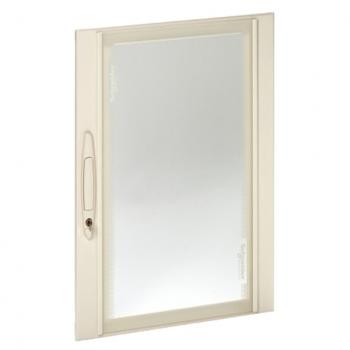 Vrata transparentna za Orman Prisma Plus 08004
