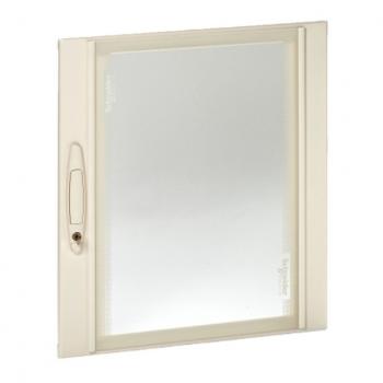 Vrata transparentna za Orman Prisma Plus 08003