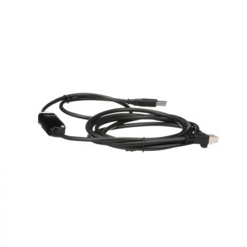 kabl za povezivanje USB/RJ45 - za vezu između PC i frekventnog regulatora