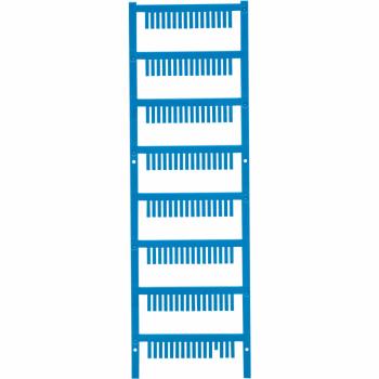 identifikacione oznake - plave
