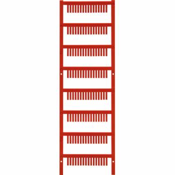 crvene identifikacione oznake