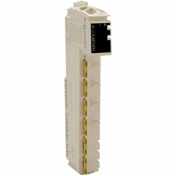 distributivni modul - 12 x 24 V DC