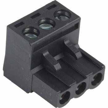 set priključaka za M2X1 - napajanje