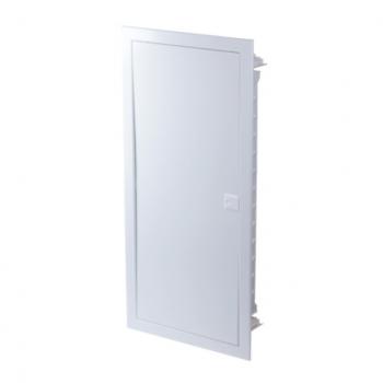 Tabla ugradna U48 tip E (metalna vrata)