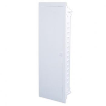 Tabla ugradna U60 tip E (metalna vrata)