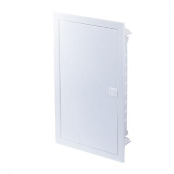Tabla ugradna U36 tip E (metalna vrata)