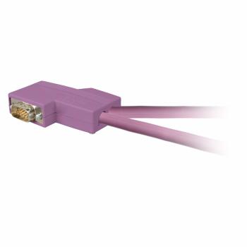 Profibus DP kabl za povezivanje - za Profibus DP konektor - 100 m