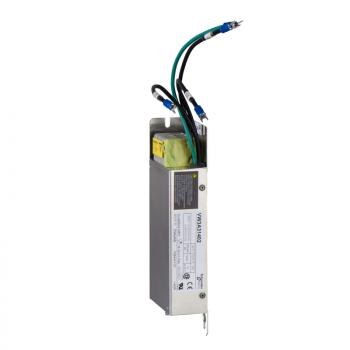 dodatni EMC filter S1 S2 M3 - trofazno napajanje - 7 A