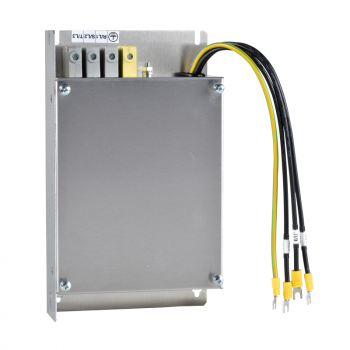 dodatni EMC ulazni filter - trofazno napajanje - 47 A