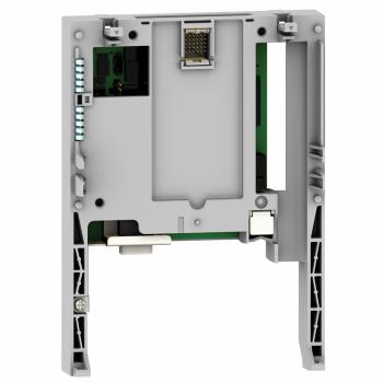 DeviceNet komunikaciona kartica - 125/250/500 kbps