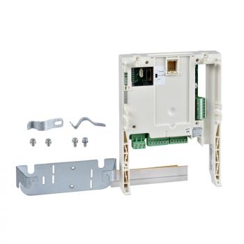 Controller inside kartica za programiranje - 24 V DC - za Altivar fr. regulator