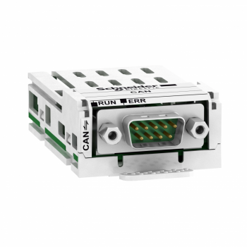 CANopen SUB-D9 komunikacioni modul