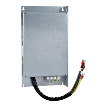 dodatni EMC filter S2 - trofazno napajanje - 12 A