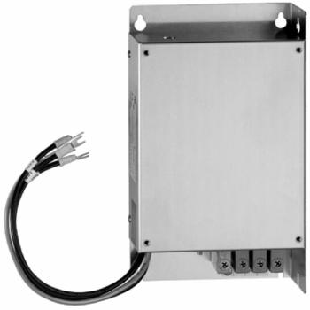 dodatni EMC ulazni filter - trofazno napajanje - 92 A