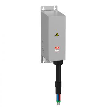 EMC ulazni filter - za frekventne regulatore - 50 A