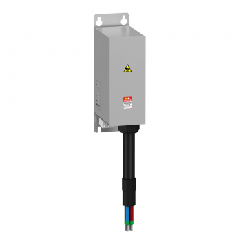 EMC ulazni filter - za frekventne regulatore - 70 A
