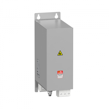 EMC ulazni filter - za frekventne regulatore - 160 A