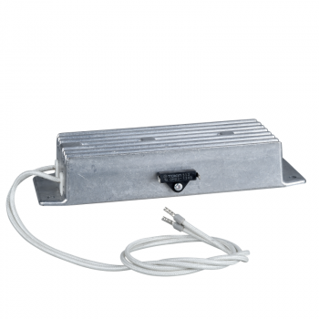 kočioni otpornik - IP 00 - 68 Ω - 28 W
