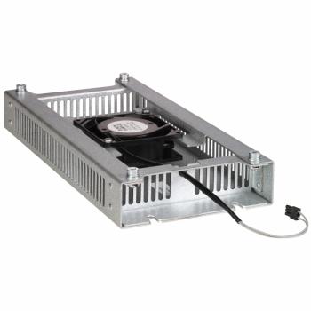 opcioni ventilator - veličina C - 110 V